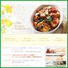 カナディアンメープルシロップ<ケベック・メープル製品生産者協会 公式サイト>