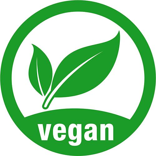 Veganマーク